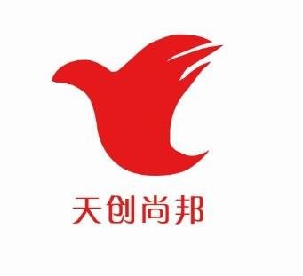 北京天创尚邦仪器设备有限公司