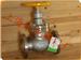 电厂脱硝专用液氨截止阀 电厂脱硫专用液氨截止阀