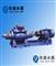 浙江水环式单级真空泵