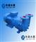 江西SKA型直联水环式真空泵