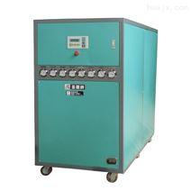 挤出专用冷水机 40HP冷水机 台亚30年老厂生产确保品质0故障