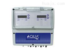 AQUA/爱克 游泳池设备 全自动水质监测监控仪 水质检测仪 AUT-042