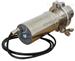 JY-1013微量氧分析仪(手套箱专用)