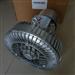 2QB820-SHH27-风刀切水专用高压风机