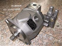 A10VSO28DFR/31R-PPA12N00德国力士乐变量柱塞泵