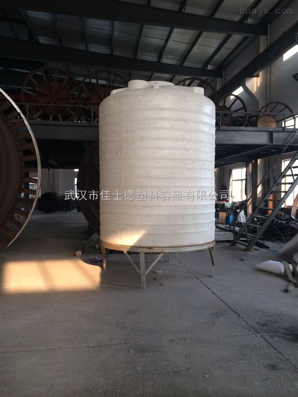 武汉10立方塑料水箱