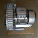 2QB430-SAA11-烘干设备专用高压风机