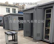 汉中箱变厂家,汉中630KVA箱变,800KVA箱变厂家直销