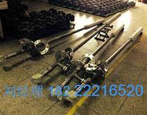 YQYB中国绿牌新型防爆液下泵+电机也在液体里的新型防爆泵