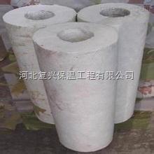 硅酸铝管壳,高密度硅酸铝保温管,针刺毯厂家