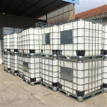 合肥大型带铁框的塑料方桶生产厂家 ibc