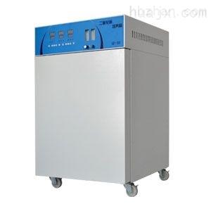 国产组织培养用二氧化碳培养箱品牌/价格