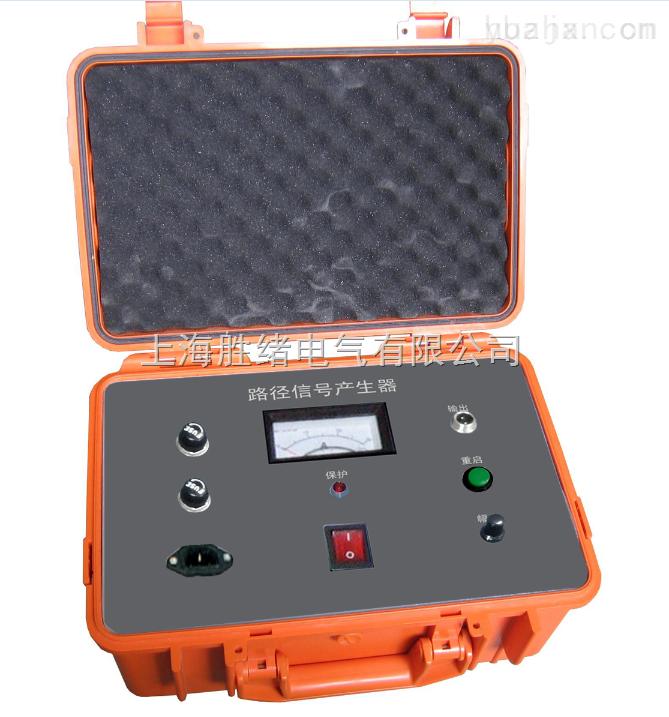 器放电计数器校验仪适用于阀型避雷器(包括炭化硅普通阀型(fz和fs)图片