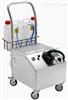 GV8T柴油蒸汽清洗机