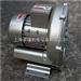 2QB310-SAA11-0.75KW高压鼓风机选型参数