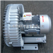 2QB-SHH27-洗瓶吹干设备专用高压环形鼓风机报价
