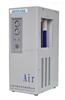 MNA-2LP智能无油压缩机空气发生器MNA-2LP