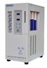 MNT-300G智能氮氢空一体机MNT-300G生产商