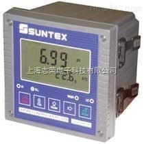 pc3110rs------Suntex ph计