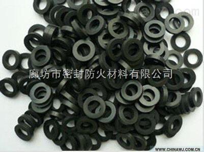 专业生产质量Z好橡胶法兰垫片