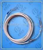 WZP2-3.2/150/5供应汽轮机用热电阻哪家好