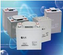圣阳蓄电池SSP12-18 免维护铅酸蓄电池12V18AH