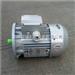 MS7112-传动设备用紫光电机,传动设备用紫光电机功率