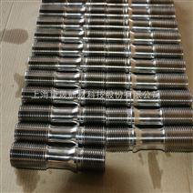 生产GH4738高温合金
