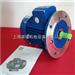 MS8012-紫光电机-MS8012-0.75KW