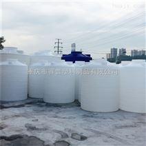 重庆PE塑料水箱塑料水塔哪家专业