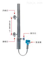 CR-603-2智能锅炉汽包液位计(普及型)