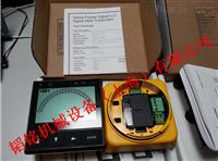 美国GF Signet3-9900-1P压力变送器
