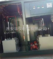 高压补偿柜,10KV线路自动补偿装置厂家直销