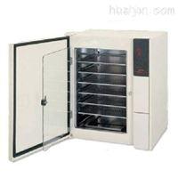 实验室二氧化碳培养箱/医用二氧化碳细胞培养箱