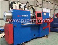 上海直管对接自动焊机