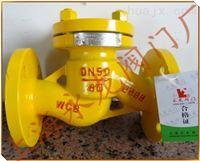 专业生产氨用、氨气、液氨止回阀