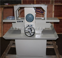 水泥SHM-200型双端面磨石机