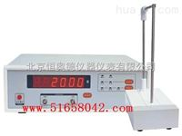 线圈圈数测量仪HAD-YG108A