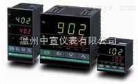 XMTA-4152温控器