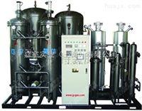 江苏嘉宇碳载氮气纯化装置高纯度制氮机