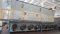 硫酸铵沸腾床干燥机
