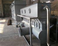 氯化铵沸腾床干燥机