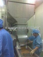 土霉素沸腾床干燥机