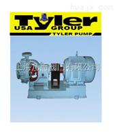 进口冷凝泵美国进口百年品牌
