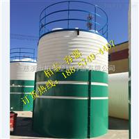 供应10吨污水处理塑料桶,塑料水箱厂家