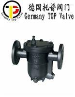 德国进口浮球式疏水阀-您身边的阀门专家