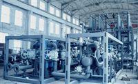 膜分离装置厂家