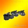 VT2DHU73G意大利进口三通FIP球阀、由令连接、优质量FIP塑料球阀