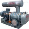 HDSR50-300煤气罗茨鼓风机