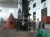 燃煤,燃油热风炉JRF/RLY1